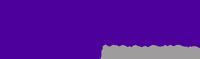 Logo_Alhambra.png